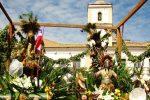 Cabocla da Independência da Bahia. Foto reprodução.